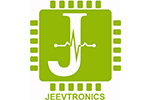 Jeevtronics Pvt. Ltd.