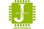 Jeevtronics Pvt. Ltd.